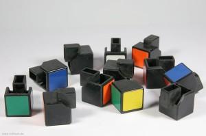 800px-Rubikscube-kantensteine
